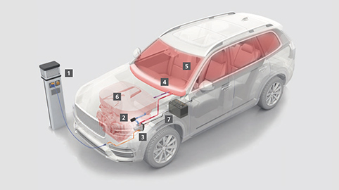 car_heating_ethermo-top-eco_functional-explanation.jpg