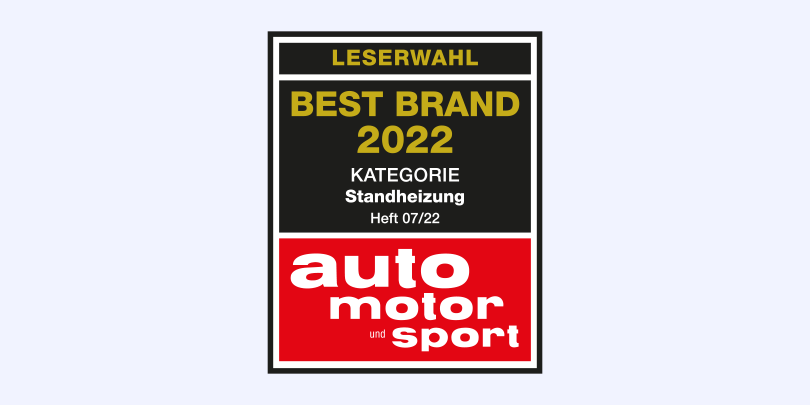 car_heating_award_ams-best-brand__teaser.jpg