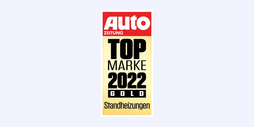 car_heating_award_auto-zeitung-top-brand__teaser.jpg
