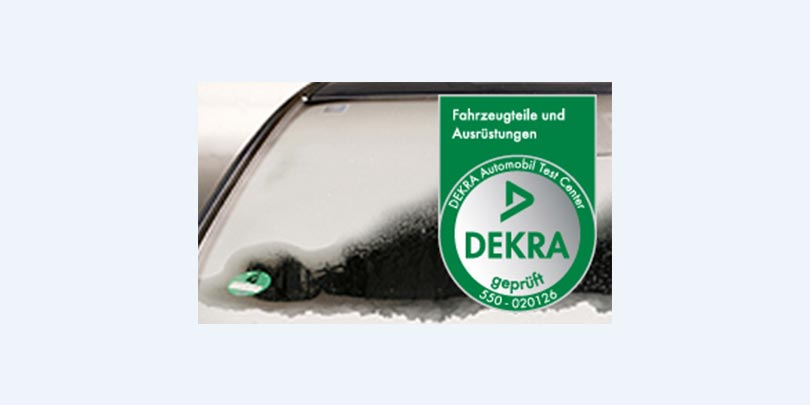 car_heating_award_dekra__teaser.jpg
