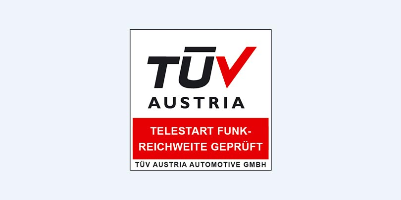 car_heating_award_tuev-austria__teaser.jpg