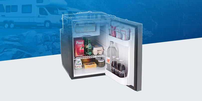 recreational-vehicles_comfort_cruise-fridges__teaser.jpg