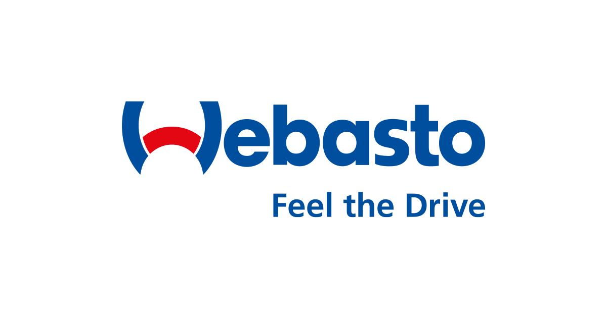 www.webasto-comfort.com